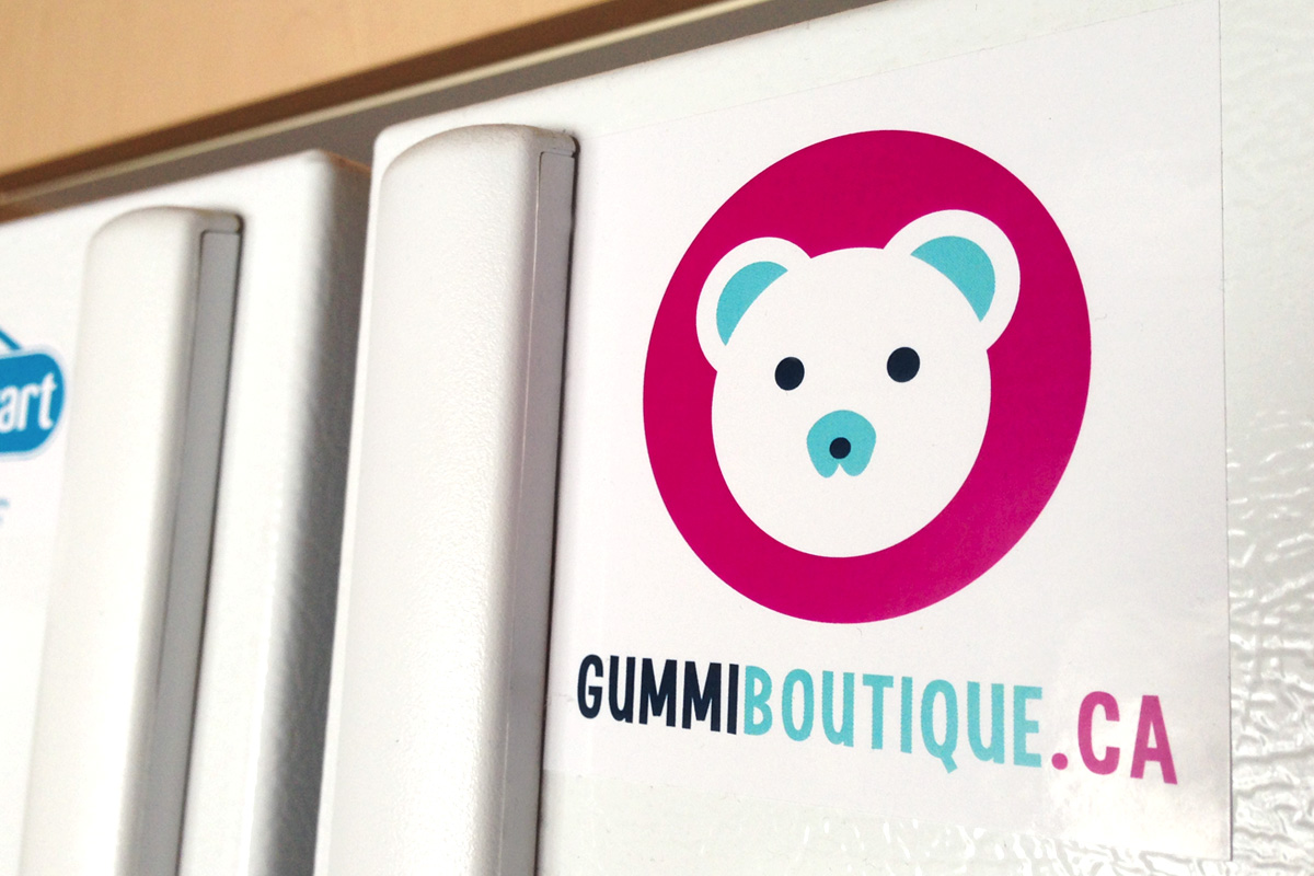 gummi-boutique-sticker
