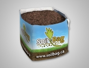 soilbag-bag-design