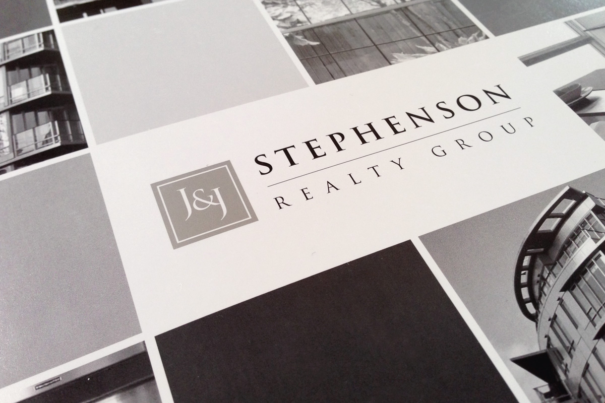 stephenson-realty-group-logo