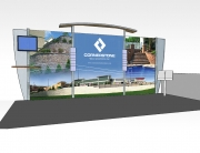 cornerstone-display-booth