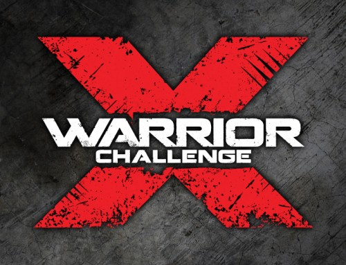 X Warrior Challenge